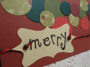 merrycard_small-1
