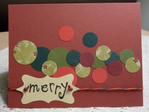 merrycard_small-2