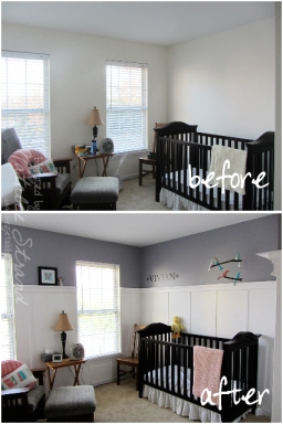 Vivianroombeforeafter