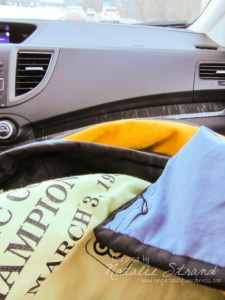12_29_2012_finishedTshirtquilt2_edited_blogwtrmk-1