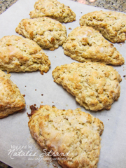 2013_02_22_ATKoatmealscones-Edit