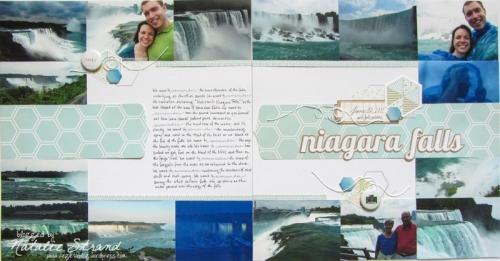 2013_05_11_NiagraFalls-Edit