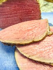 ATK slow-roasted beef
