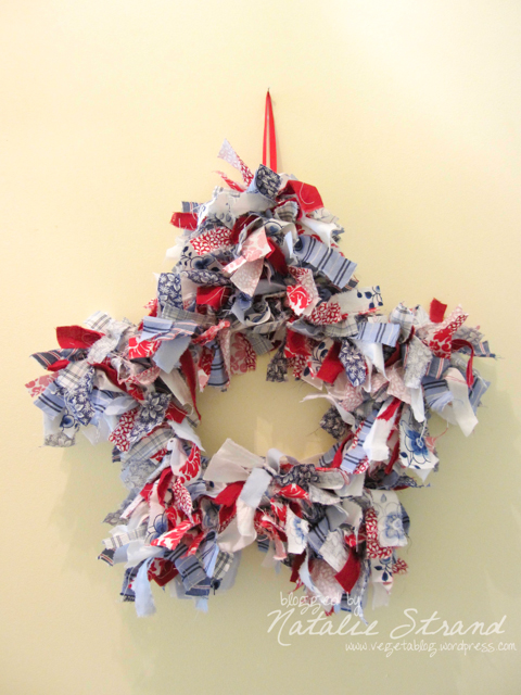 2013_07_03_starscrapwreath-Edit