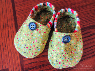 2013_07_17_babyshoes1-Edit
