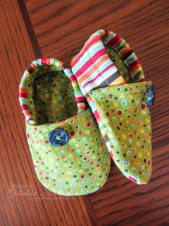 2013_07_17_babyshoes4-Edit