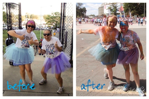 2013_09_14_colorinmotion5k_beforeafter-Edit