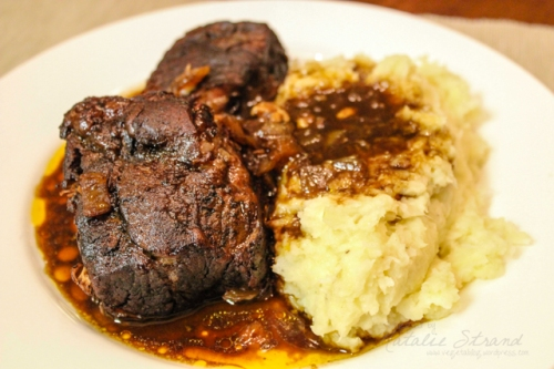 Short Ribs Recipe Saturday Kitchen