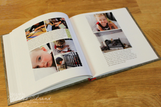 2014_02_03_finishedphotobook3-Edit