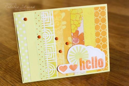 2014_02_24_yellowcard-Edit