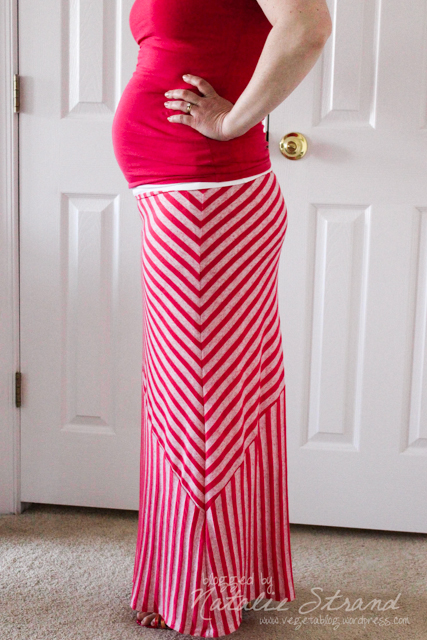 2014_02_25_pinkstripedskirt03-Edit