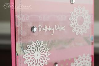 2014_03_25_pinkcardclose1-Edit