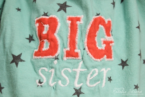 2014_04_16_bigsistershirt03-Edit
