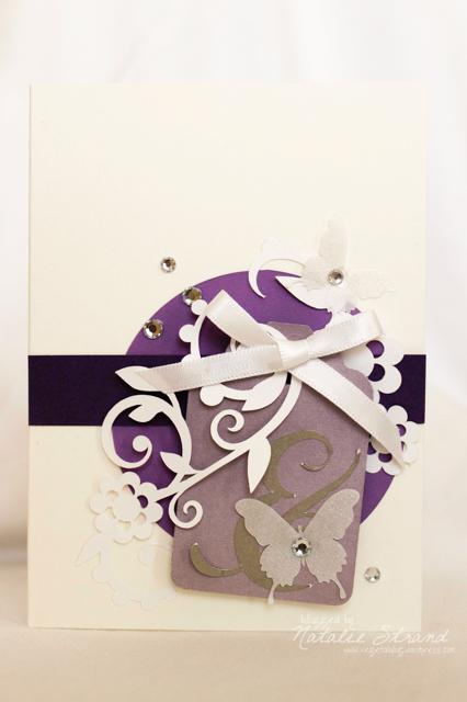 2014_06_18_weddingcard-Edit