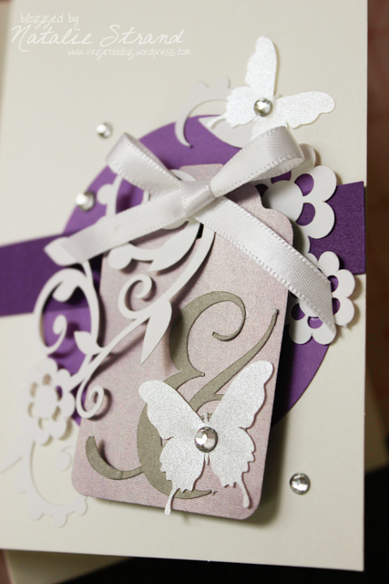 2014_06_20_weddingcard_close2-Edit