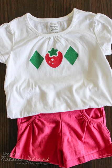2014_06_strawberryshortcakeoutfit01-Edit