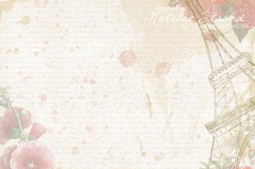 notecard_20140610_blogversion