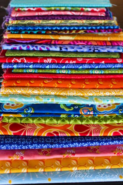 2014_11_07_coloredfabrics03-Edit