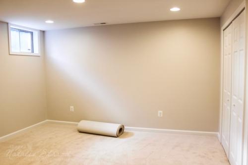basement: FINSHED!!!!