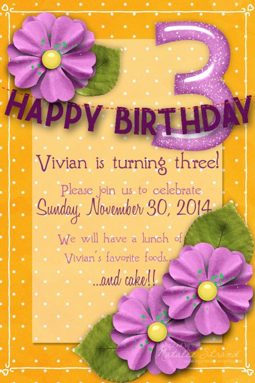 Vivian3rdbirthdayinvite_blogwtrmk
