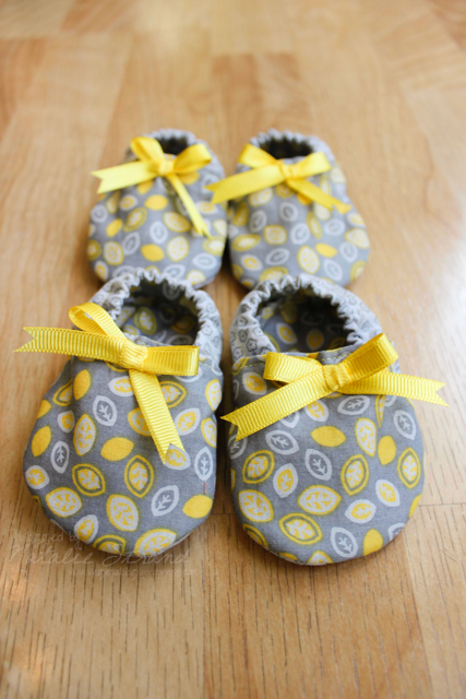 2015_01_babyshoes02-Edit