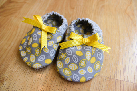 2015_01_babyshoes04-Edit