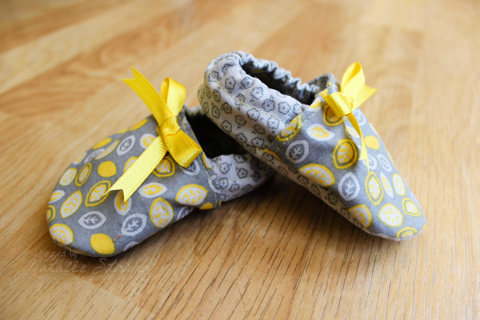 2015_01_babyshoes06-Edit
