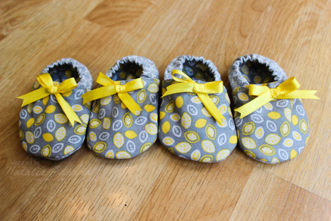 2015_01_babyshoes08-Edit