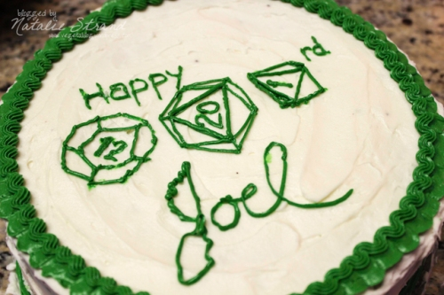 2015_01_25_joelbirthdaycake01-Edit