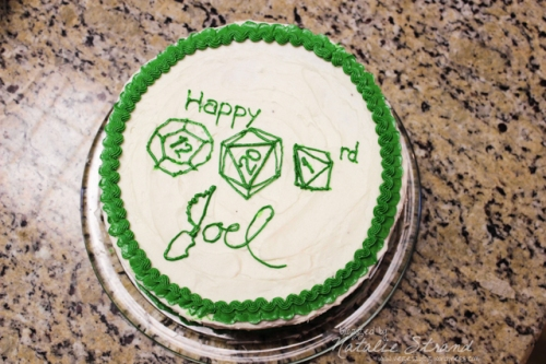 2015_01_25_joelbirthdaycake03-Edit