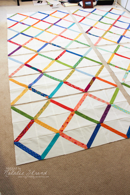 2015_02_17_quiltquadrants01-Edit
