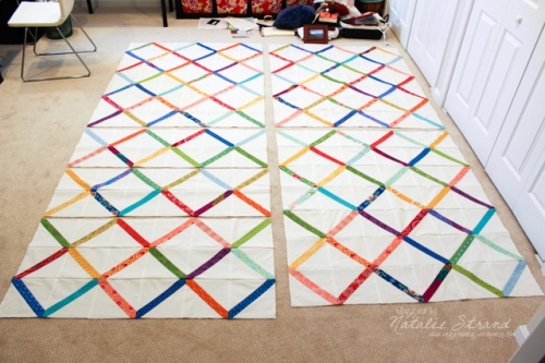 2015_02_17_quiltquadrants04-Edit