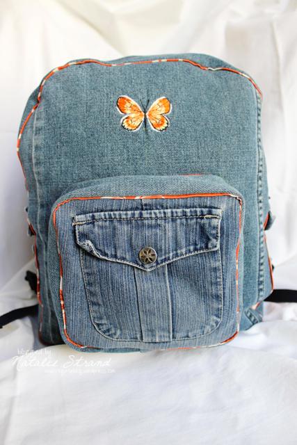 2015_03_backpack02-Edit