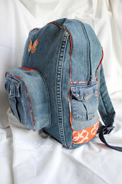 2015_03_backpack11-Edit