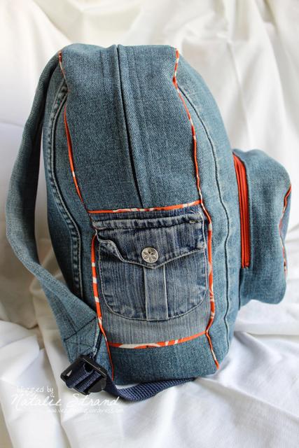 2015_03_backpack12-Edit