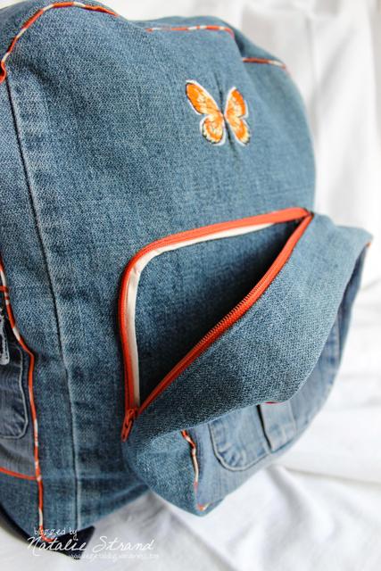 2015_03_backpack16-Edit