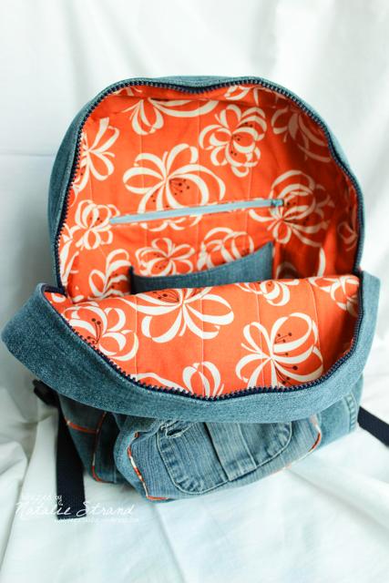 2015_03_backpack23-Edit