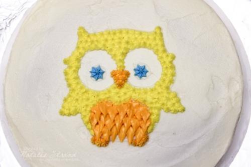 2015_05_11_cake02-Edit