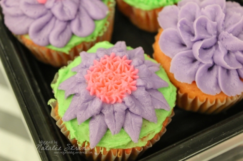 2015_05_18_cupcakesweekthree03-Edit