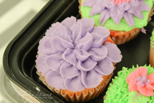 2015_05_18_cupcakesweekthree07-Edit