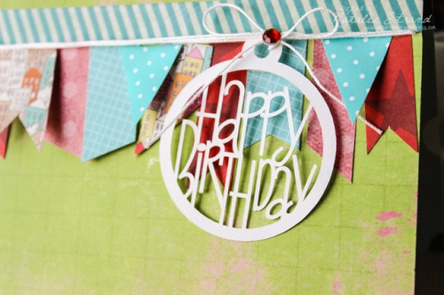 2015_05_18_bdaycard_close01-Edit