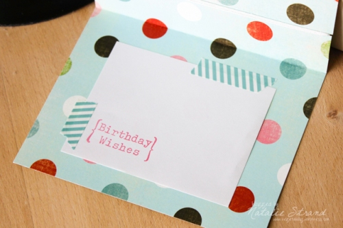 2015_05_18_bdaycard_close02-Edit