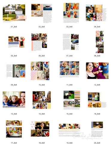 contactsheet2014dayinthelife-Edit