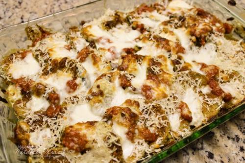 2015_08_08_zucchiniparmesan03-Edit