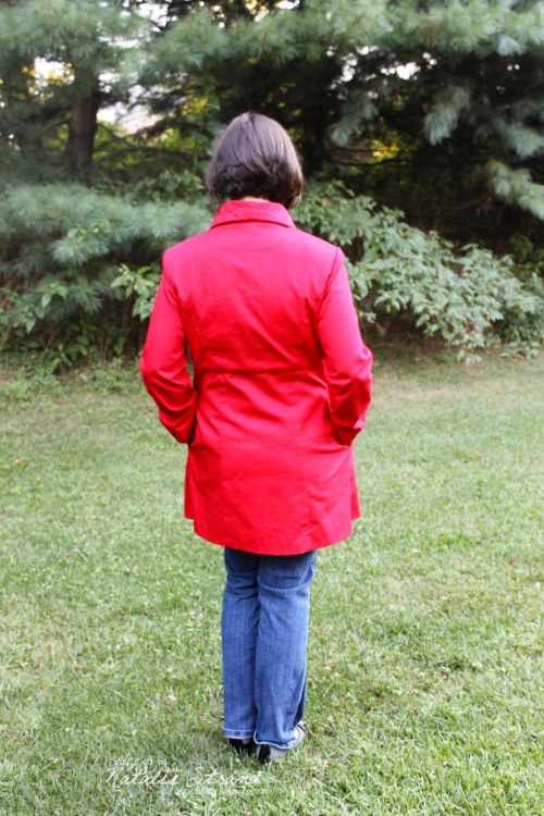2015_08_22_redcoat04-Edit