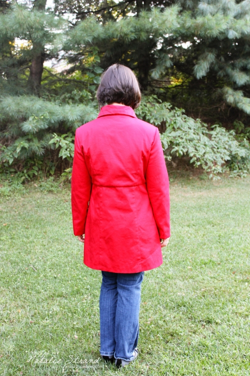 2015_08_22_redcoat05-Edit