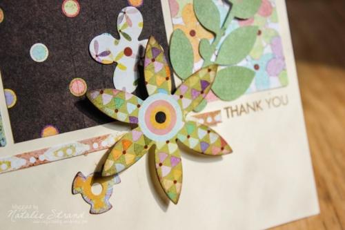 2015_09_03_thankyoucard_close-Edit