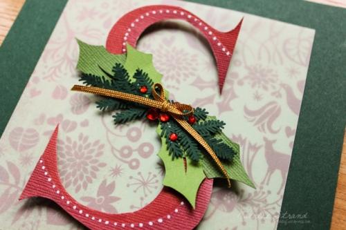 2015_12_christmasSmonogram_close-Edit