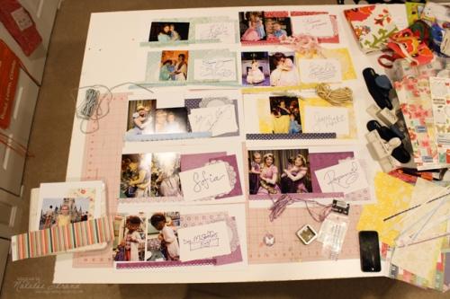 2015_03_05_princessscrapbookinprogress02-Edit