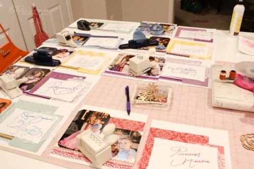 2015_03_05_princessscrapbookinprogress03-Edit